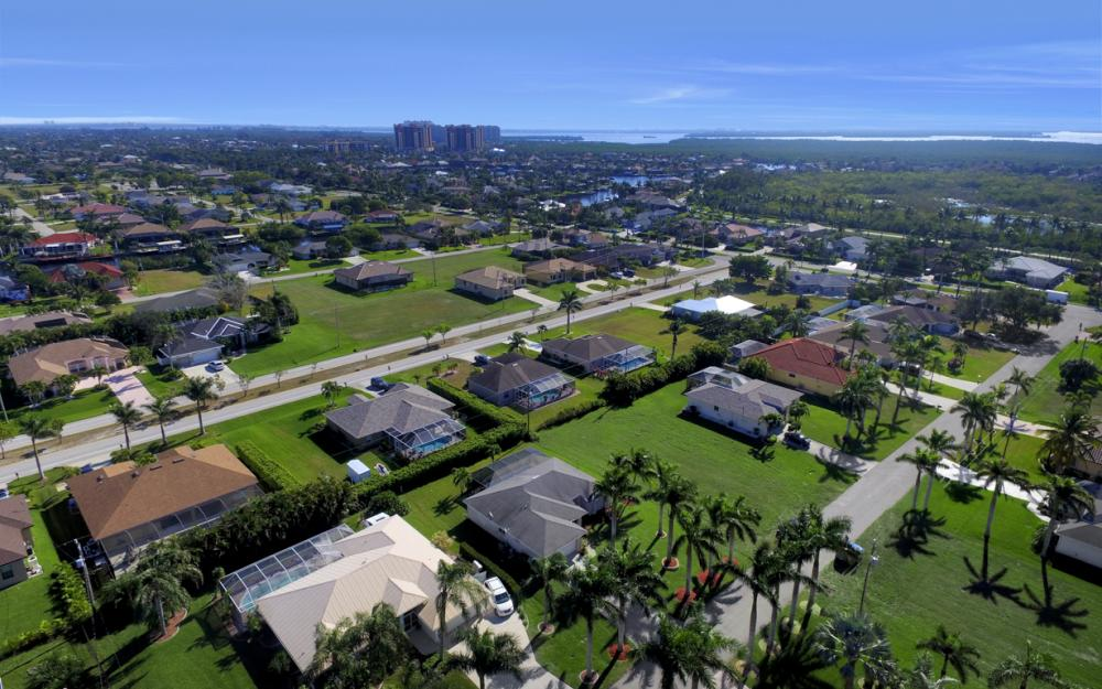 5337 SW 21st Pl, Cape Coral - Home For Sale 1885011267