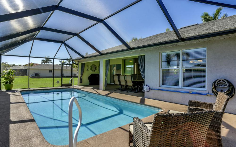 5337 SW 21st Pl, Cape Coral - Home For Sale 540502087