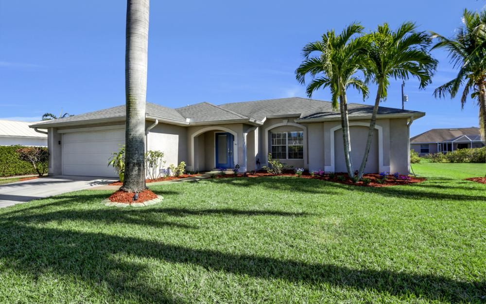 5337 SW 21st Pl, Cape Coral - Home For Sale 1658812926