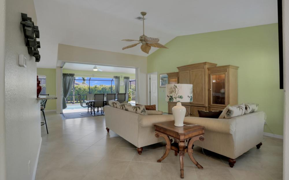 5337 SW 21st Pl, Cape Coral - Home For Sale 1017507926