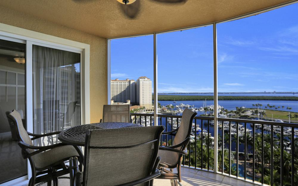6061 Silver King #903, Cape Coral - Condo For Sale 795888756