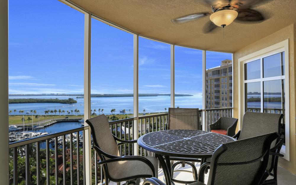 6061 Silver King #903, Cape Coral - Condo For Sale 1606780127