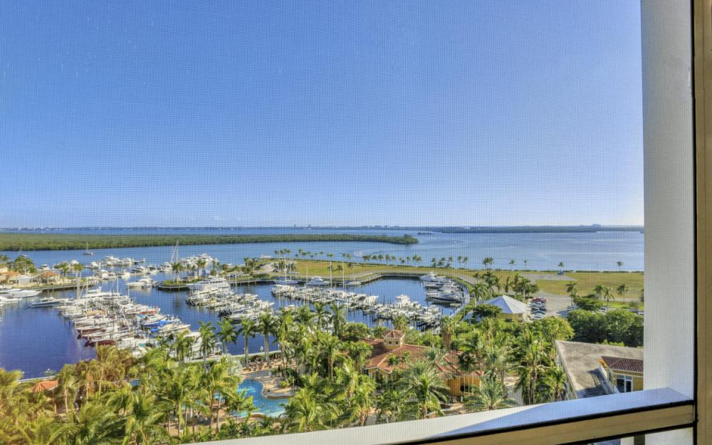6061 Silver King #903, Cape Coral - Condo For Sale 539335488