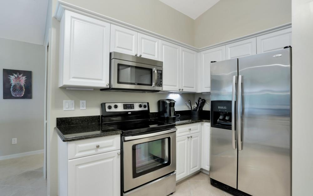 2628 SW 31st Ln, Cape Coral - Home For Sale 698429994