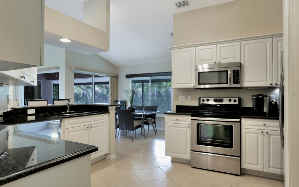 2628 SW 31st Ln, Cape Coral - Home For Sale 1405847960