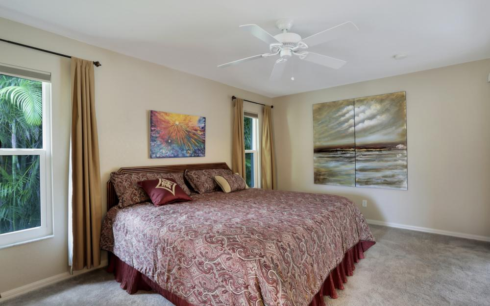 2628 SW 31st Ln, Cape Coral - Home For Sale 1143204823