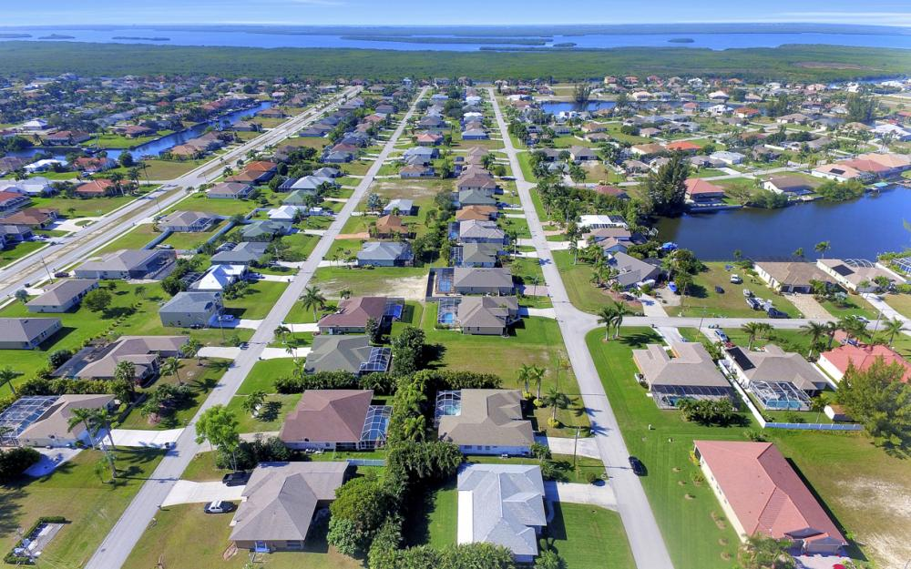 2628 SW 31st Ln, Cape Coral - Home For Sale 700358746