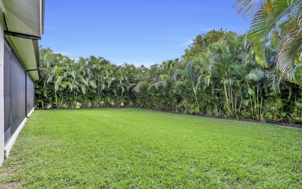 2628 SW 31st Ln, Cape Coral - Home For Sale 1755811592