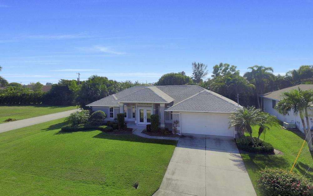 2628 SW 31st Ln, Cape Coral - Home For Sale 1531915635