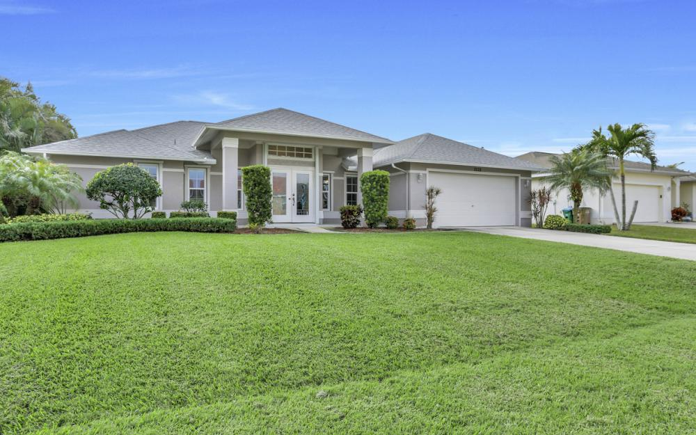 2628 SW 31st Ln, Cape Coral - Home For Sale 1459307415