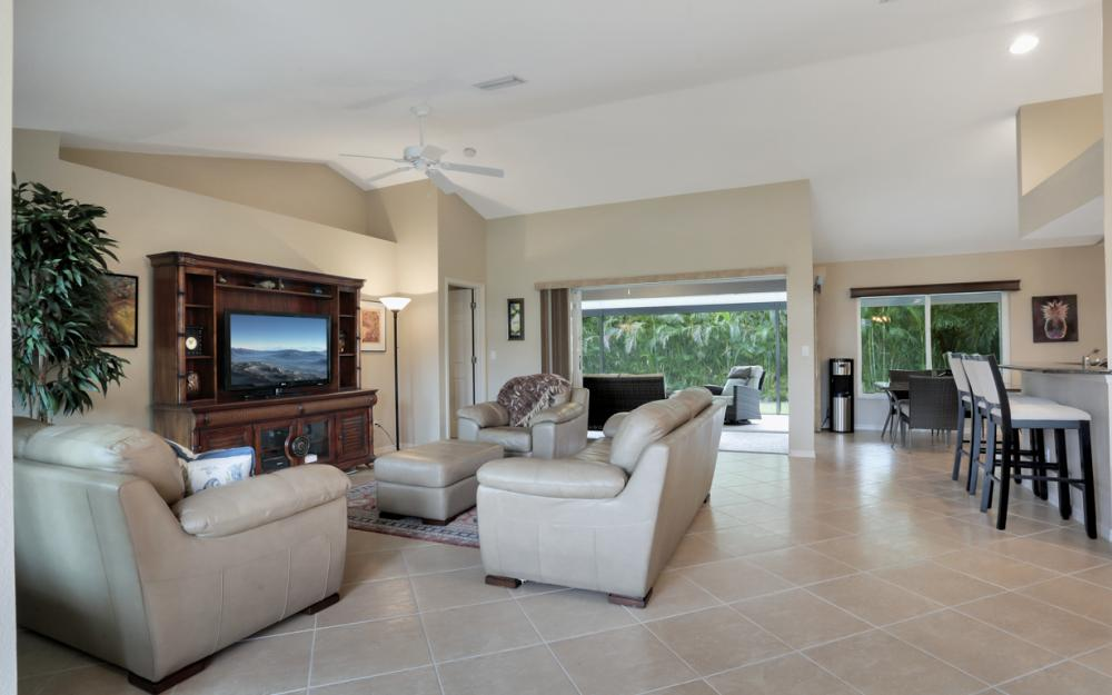 2628 SW 31st Ln, Cape Coral - Home For Sale 65761872