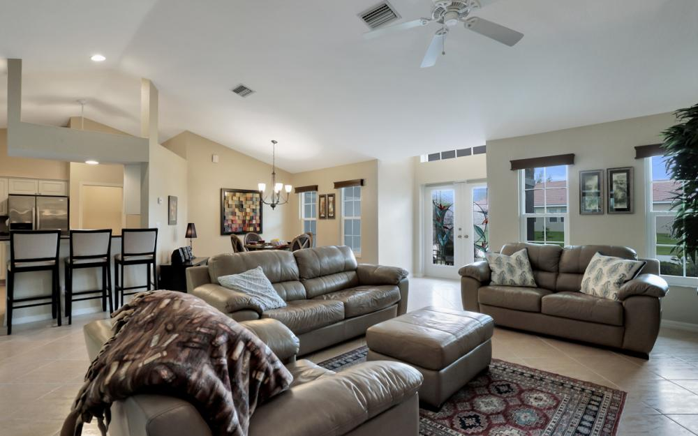 2628 SW 31st Ln, Cape Coral - Home For Sale 944929211