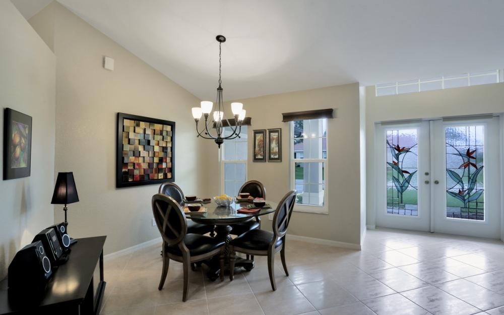 2628 SW 31st Ln, Cape Coral - Home For Sale 1187714706