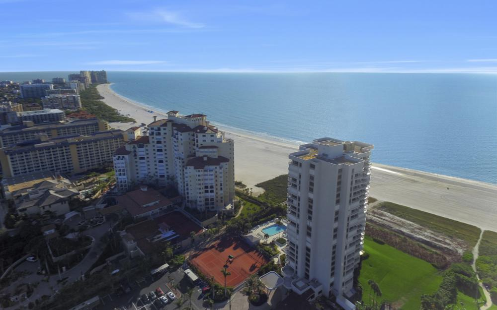 300 S Collier Blvd #1904, Marco Island - Condo For Sale 899949228