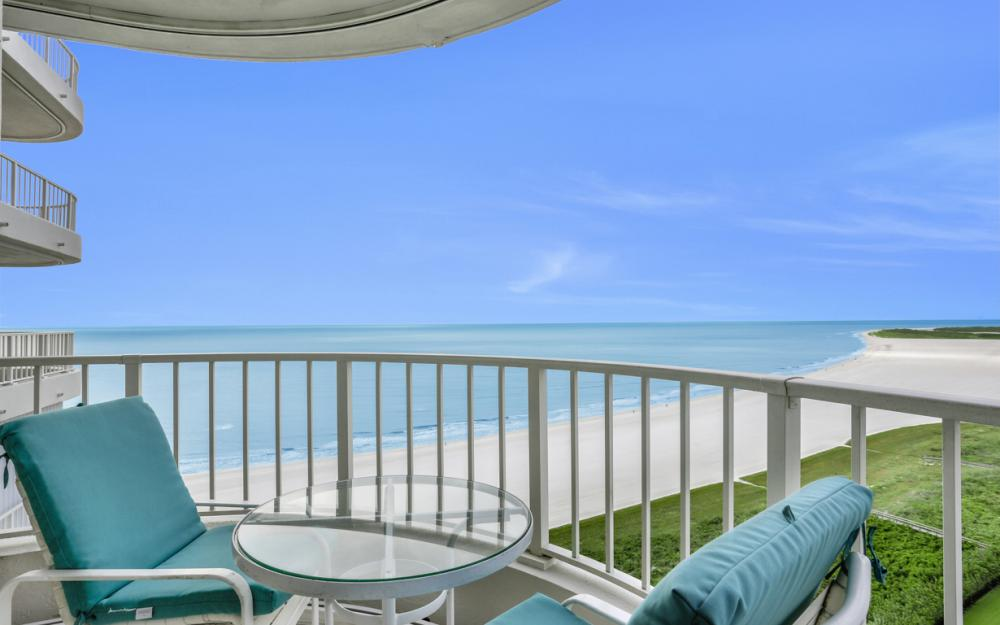 300 S Collier Blvd #1904, Marco Island - Condo For Sale 874216025