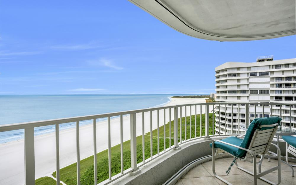300 S Collier Blvd #1904, Marco Island - Condo For Sale 1387377686
