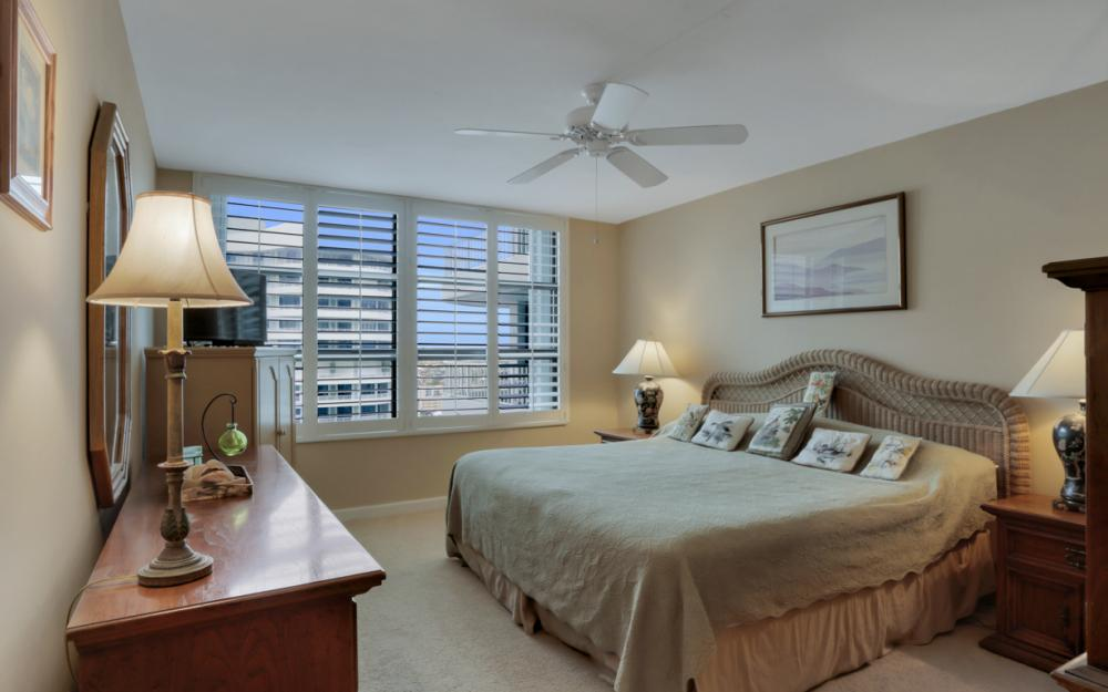 300 S Collier Blvd #1904, Marco Island - Condo For Sale 81806648