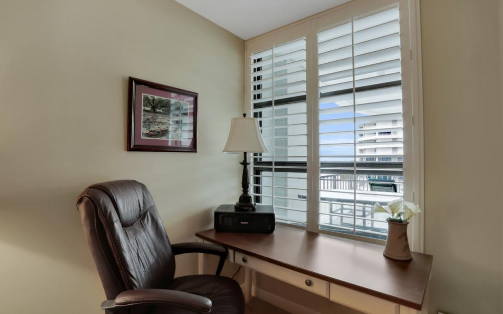 300 S Collier Blvd #1904, Marco Island - Condo For Sale 574891063