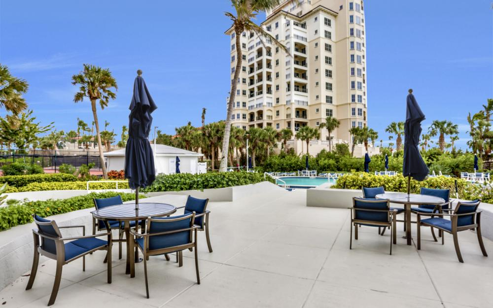 300 S Collier Blvd #1904, Marco Island - Condo For Sale 1961934806