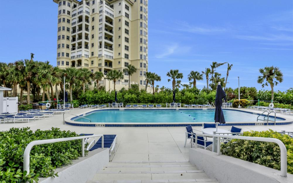 300 S Collier Blvd #1904, Marco Island - Condo For Sale 1110222831