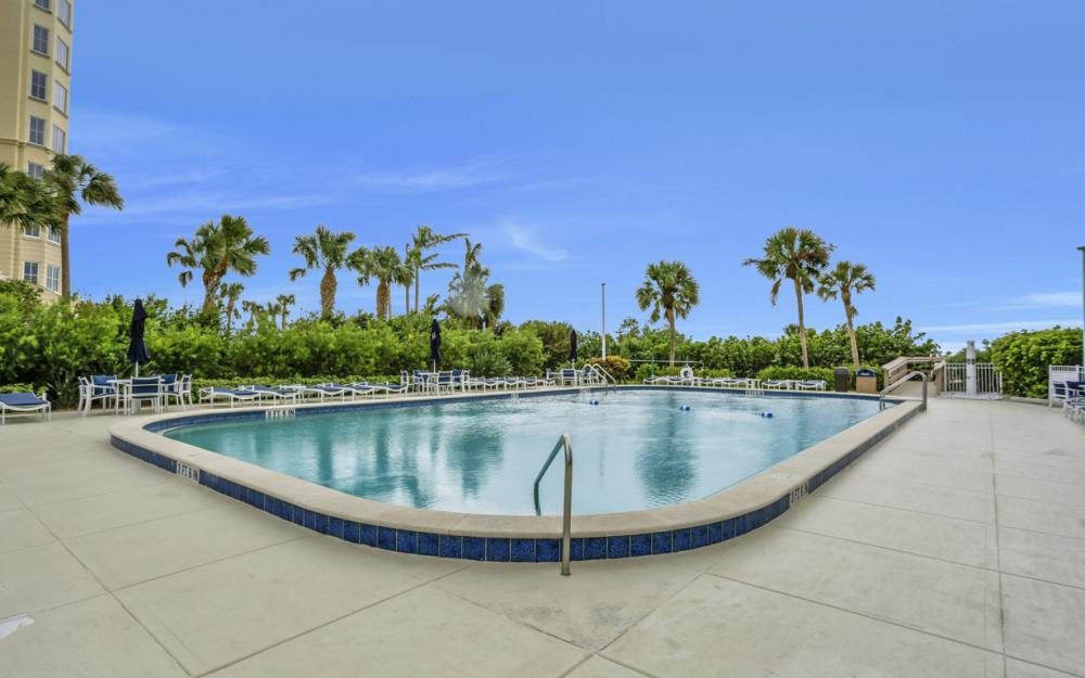 300 S Collier Blvd #1904, Marco Island - Condo For Sale 326476287