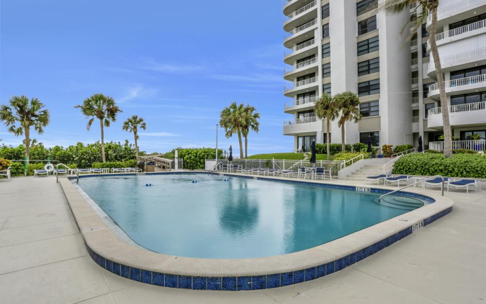 300 S Collier Blvd #1904, Marco Island - Condo For Sale 252216899