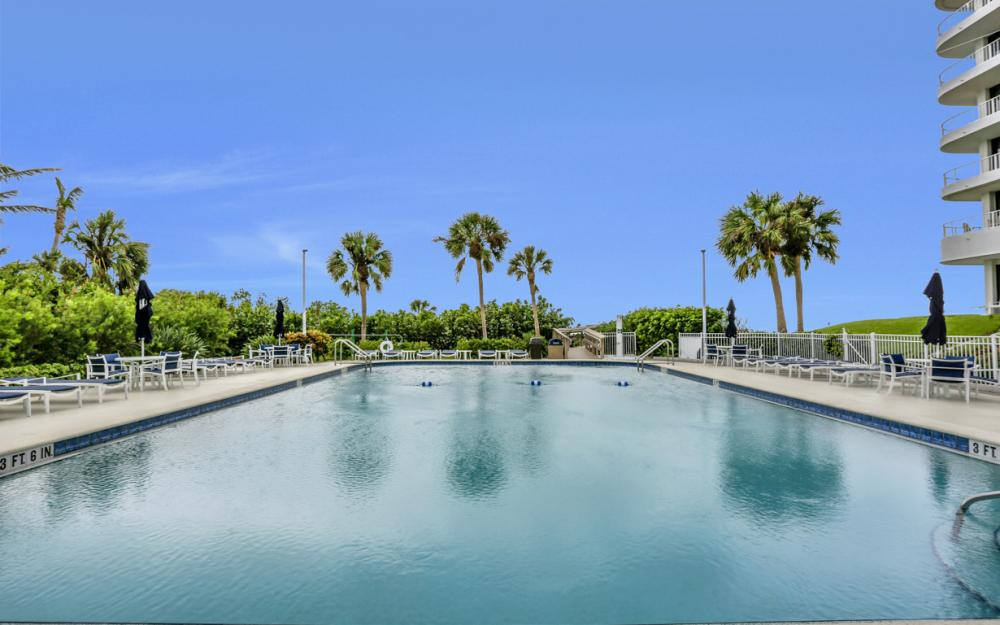 300 S Collier Blvd #1904, Marco Island - Condo For Sale 1025227576