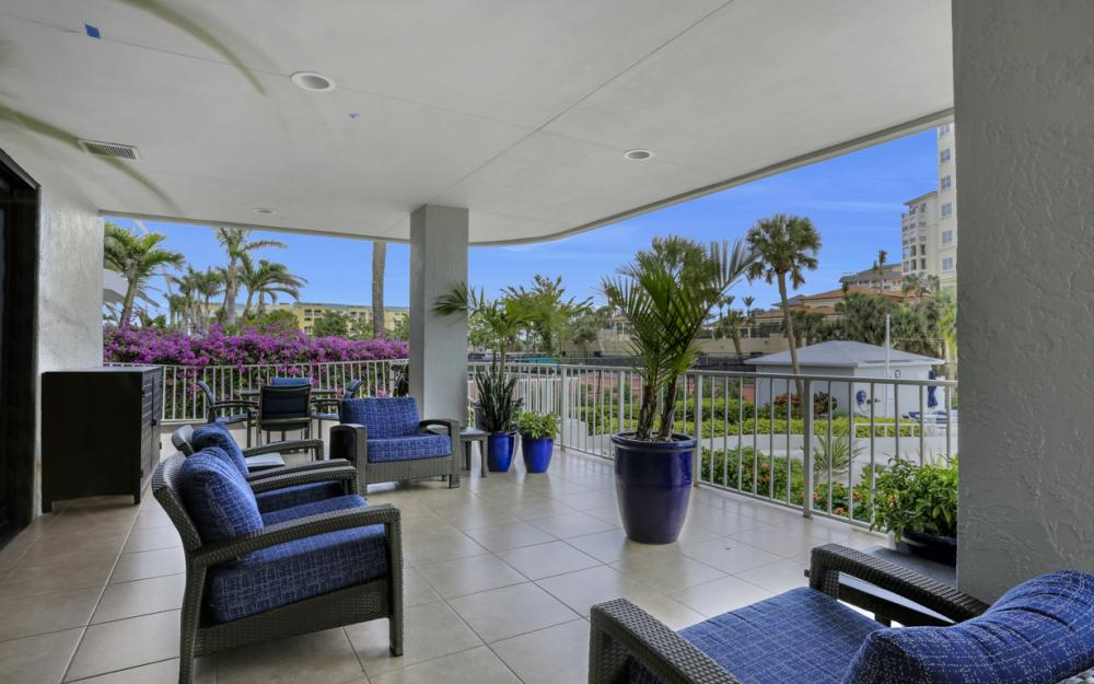 300 S Collier Blvd #1904, Marco Island - Condo For Sale 1317407128