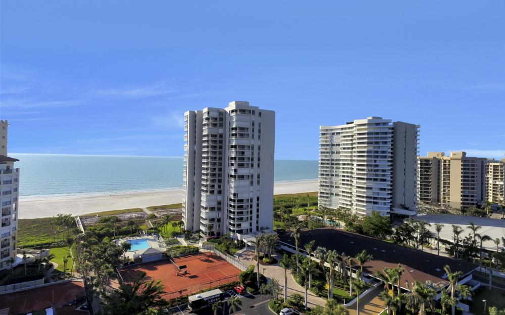 300 S Collier Blvd #1904, Marco Island - Condo For Sale 1216499234