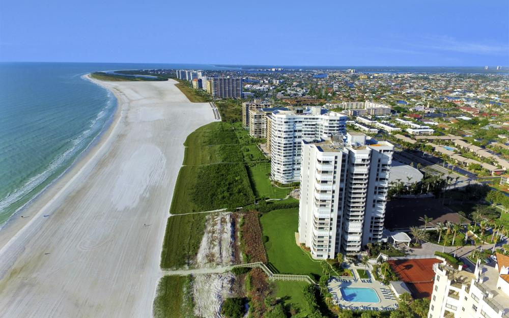 300 S Collier Blvd #1904, Marco Island - Condo For Sale 1379411525