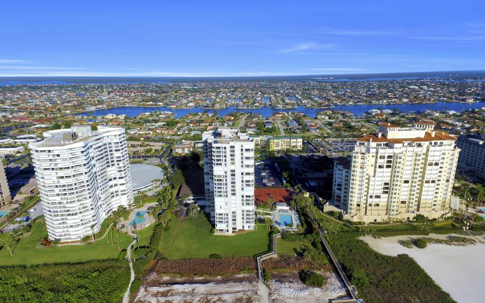 300 S Collier Blvd #1904, Marco Island - Condo For Sale 2092026880
