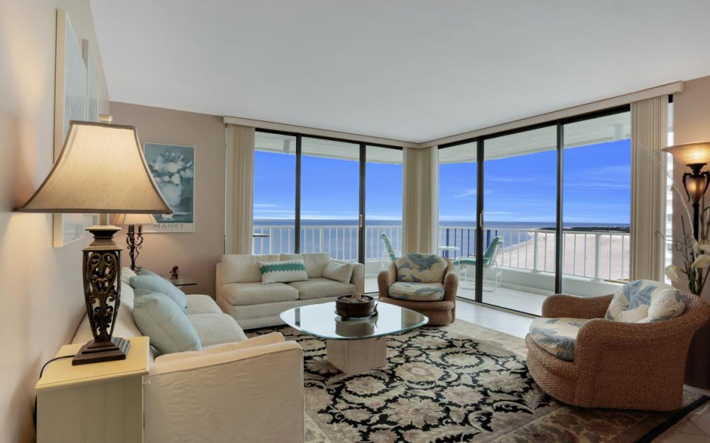 300 S Collier Blvd #1904, Marco Island - Condo For Sale 1279708596