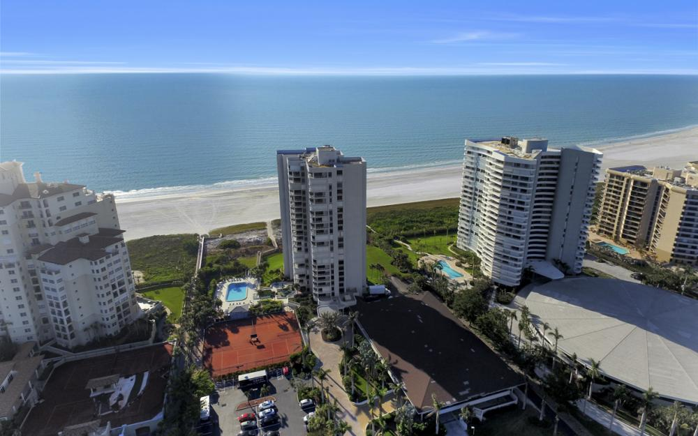 300 S Collier Blvd #1904, Marco Island - Condo For Sale 1048896814