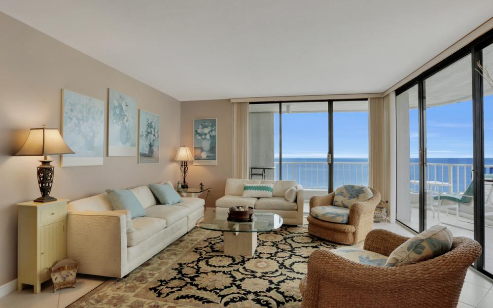 300 S Collier Blvd #1904, Marco Island - Condo For Sale 651618833