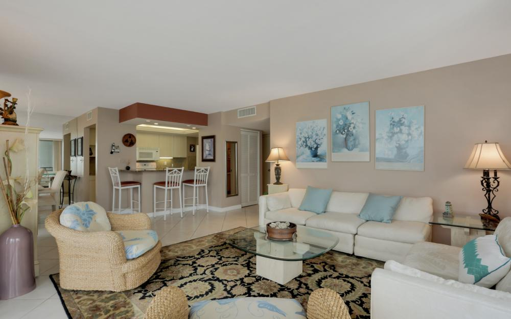 300 S Collier Blvd #1904, Marco Island - Condo For Sale 1212076611
