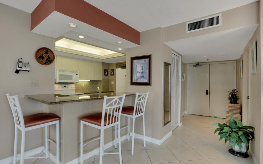 300 S Collier Blvd #1904, Marco Island - Condo For Sale 1461108589