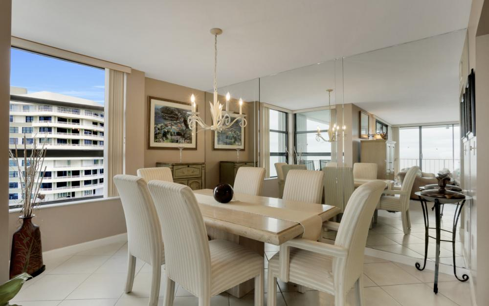 300 S Collier Blvd #1904, Marco Island - Condo For Sale 1185996576