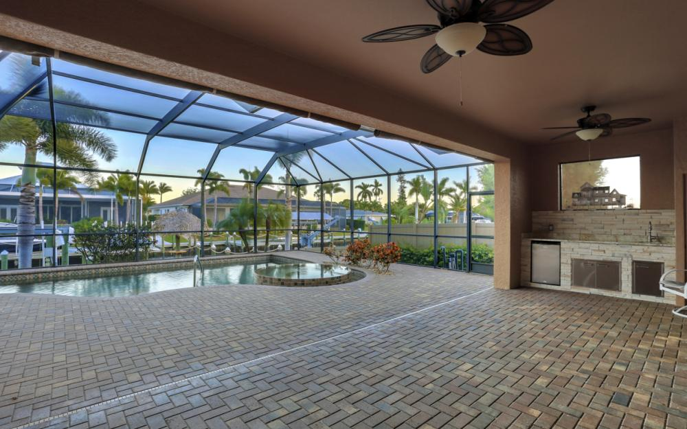 4937 Seville Ct, Cape Coral, FL - Home For Sale 241122898