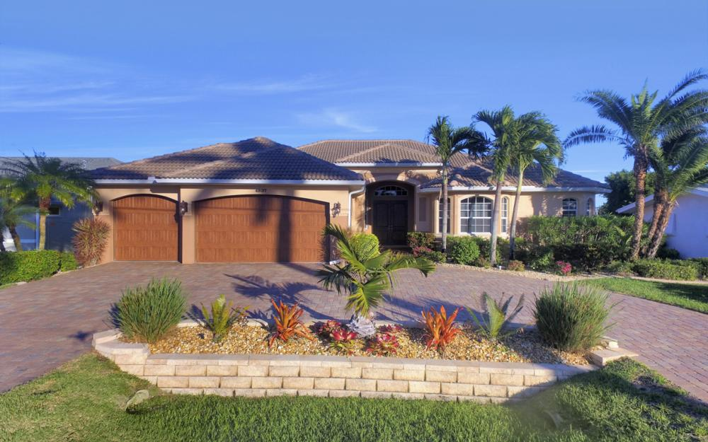 4937 Seville Ct, Cape Coral, FL - Home For Sale 337820885