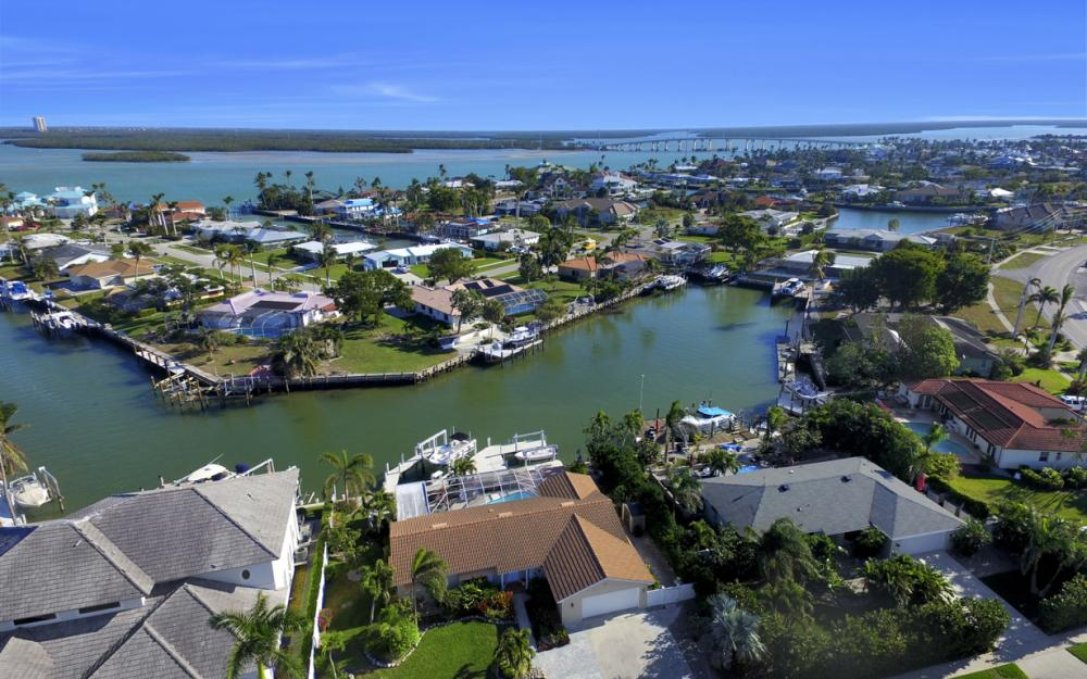 1217 Orange Ct, Marco Island - Home For Sale 1324061325