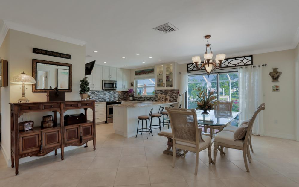 1217 Orange Ct, Marco Island - Home For Sale 2104106179