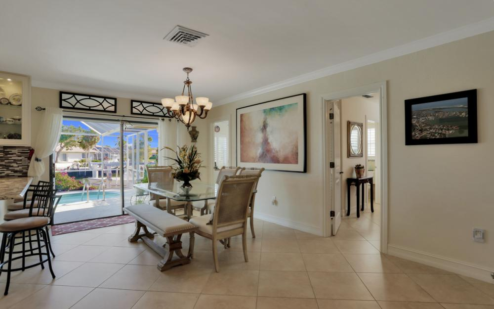 1217 Orange Ct, Marco Island - Home For Sale 960096444