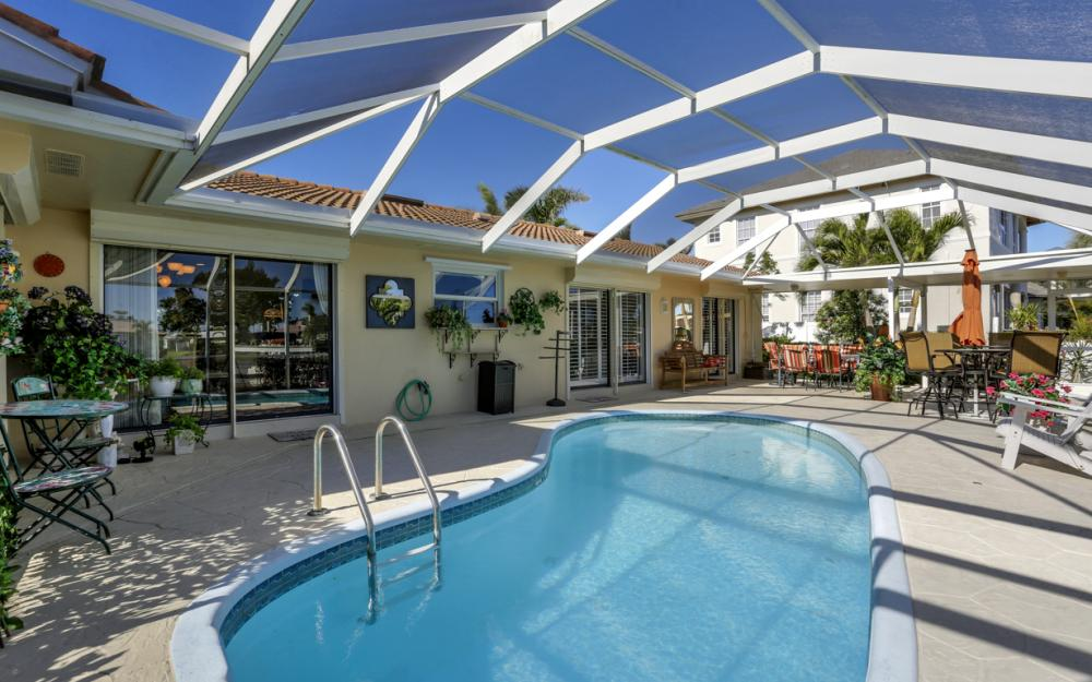 1217 Orange Ct, Marco Island - Home For Sale 1132863311