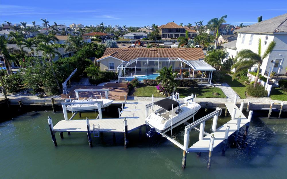 1217 Orange Ct, Marco Island - Home For Sale 1240143983