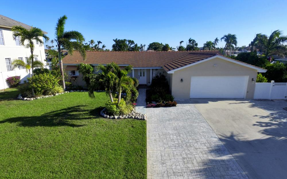 1217 Orange Ct, Marco Island - Home For Sale 1325264392
