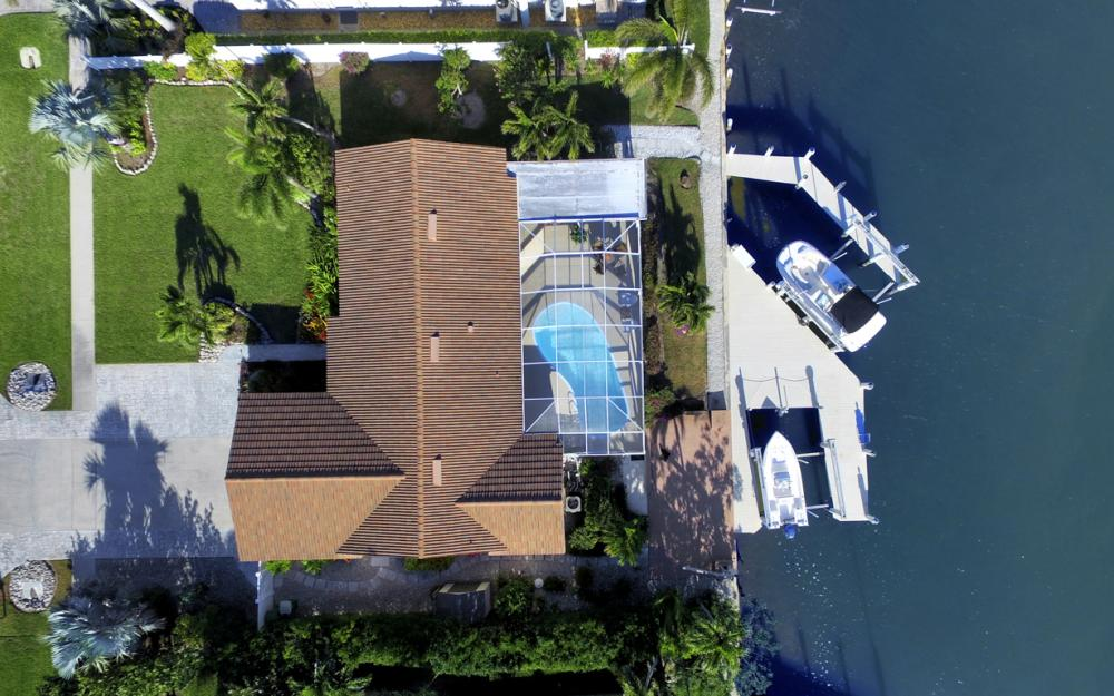 1217 Orange Ct, Marco Island - Home For Sale 423179094