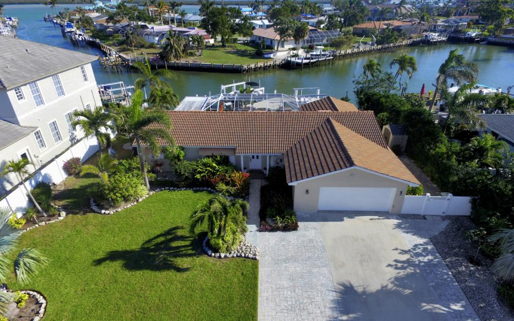 1217 Orange Ct, Marco Island - Home For Sale 1454733535