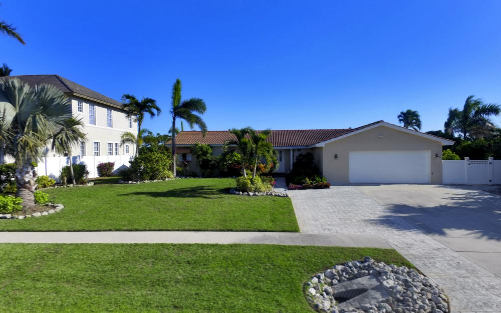 1217 Orange Ct, Marco Island - Home For Sale 676043610