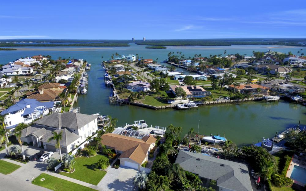 1217 Orange Ct, Marco Island - Home For Sale 292340898