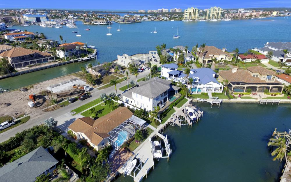 1217 Orange Ct, Marco Island - Home For Sale 298061252